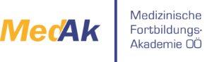 logo_medak_c4