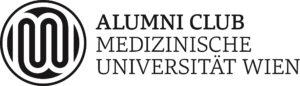 meduni_alumniclub_de_black_300dpi-002