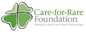 logo_dt_klaus_betke_symposium