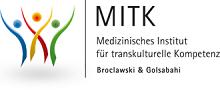 logo_mitk_220