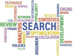 Summer School on Modern Methods in Biostatistics and
