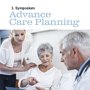 1. Symposium Advance Care Planning