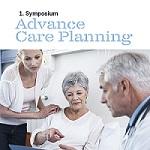 1.Symposium Advance Care Planning