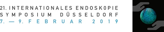 21. internationales Edoskopie Symposium Düsseldorf