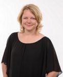 Karolin Hahn
