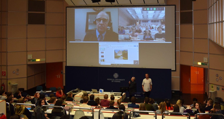USA_Lecture