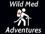 Wild Med Adventures Logo