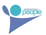 Tomorrow people Logo