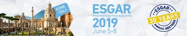 ESGAR-Banner