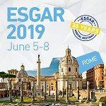 ESGAR-Logo