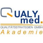 Qualymed Akademie