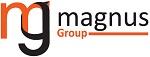 Magnus-Group_Logo