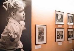 © Simon Kraler, Museum