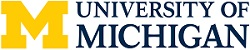 University_of_Michigan
