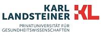 Karl Landsteiner Privatuniversität
