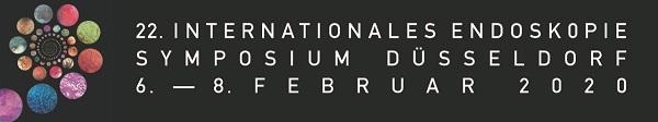 Endoskopie Symposium Düsseldorf