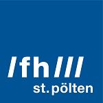 FH St.Pölten