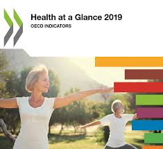 OECD_Health at a Glance 2019