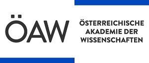 Österreichische Akademie der Wissenschaften