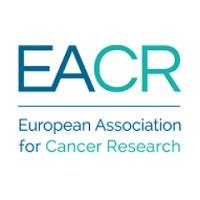 EACR 2020