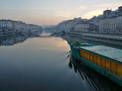 Lyon - Frankreich