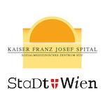 Klinik Favoriten – Kaiser Franz Josef Spital