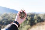 Kompass im Dschungel der Bildungsangebote