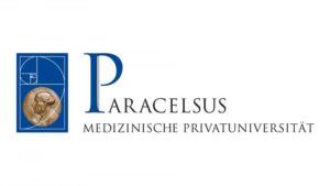 Paracelsus Medizinische Privatuniversität