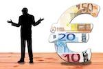 Investieren Sie (bewusst und gezielt) in die Vermarktung Ihrer Kurse/Lehrgänge