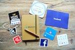 Soziale Medien – ein Muss für den erfolgreichen Online Aufstieg