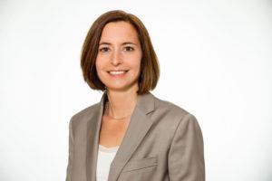 Mag. Silvia Pickner, Österreichische Apothekerkammer