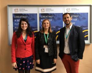 European Health Gastein Forum 2019