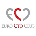 Euro CTO Club