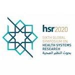 HSR 2020