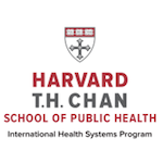 Harvard T. H. Chan School of Public Health