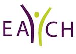 EACH logo