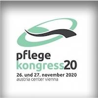 Pflegekongress 2020 Wien