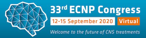 ECNP congress
