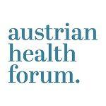 Austrian Health Forum