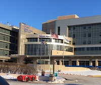 Creighton University Medical Center Advanced Trauma Life Support Course Bergan Mercy