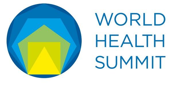 World Health Summit 2020