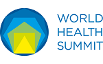 World Health Summit 2020