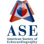 ASE American Society of Echocardiography