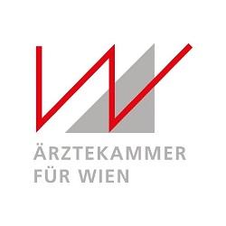 Ärztekammer für Wien