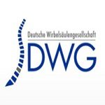 Deutsche Wirbelsäulengesellschaft