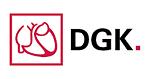 DGK Akademie