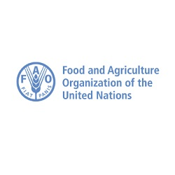 food-and-agriculture-organization of the UN
