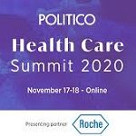 Health Care Summit 2020