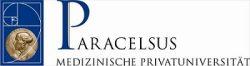 Paracelsus-Med-Uni-Logo