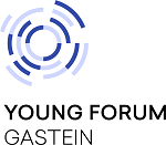 Young Forum Gastein: Call for scholarship applications